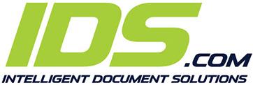 IDS.com